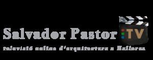 Salvador Pastor TV